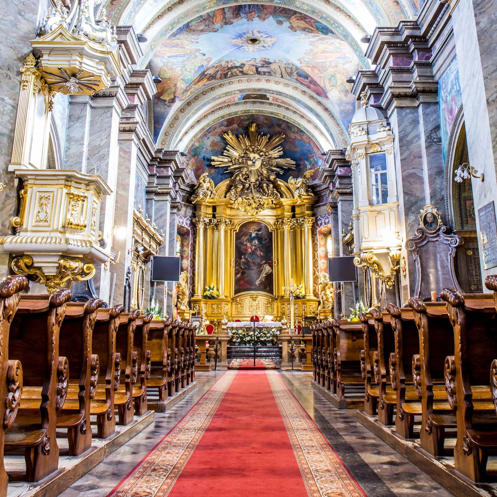Katedra-(96-of-450)