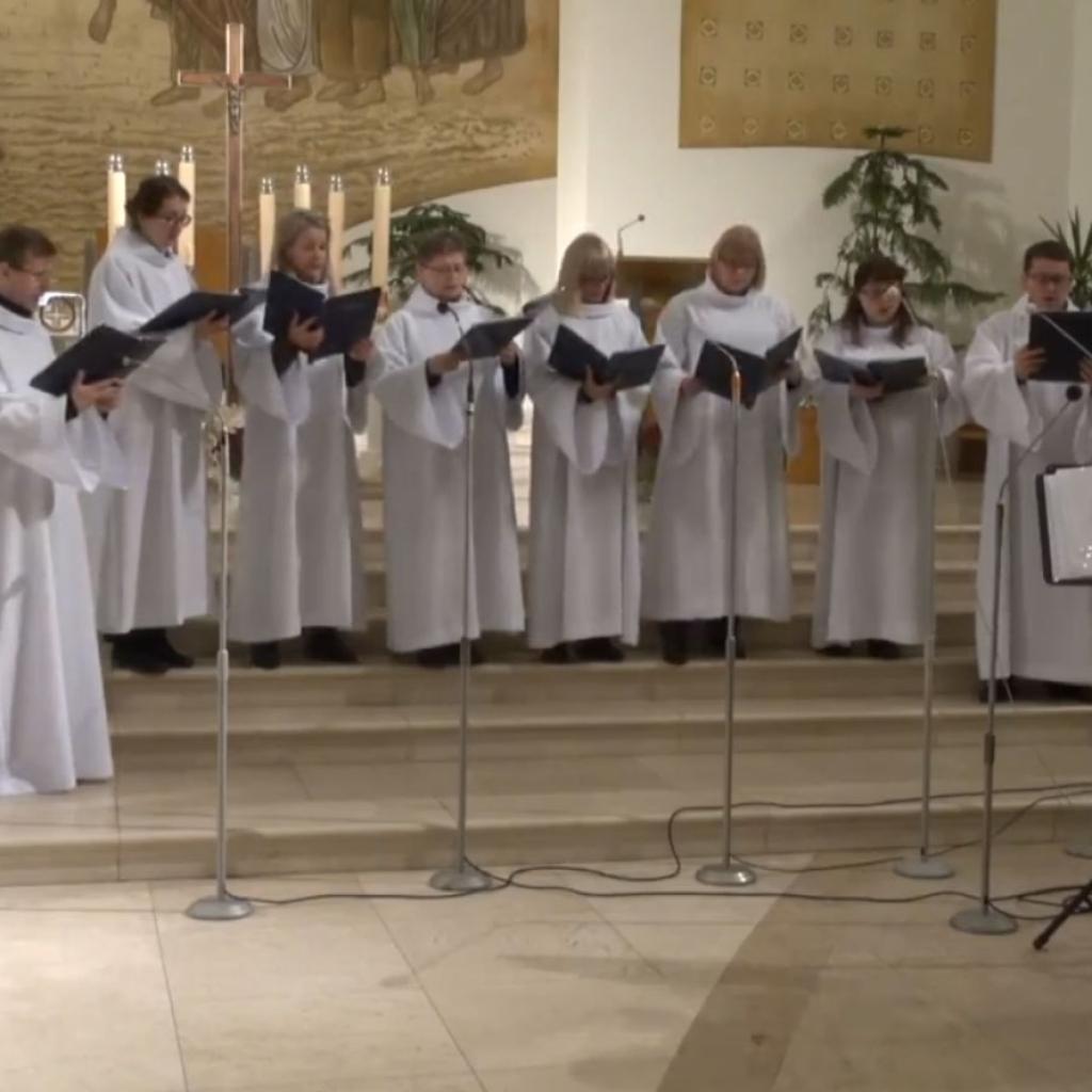 Schola-Cantorum-Kielcensis---prezentacja