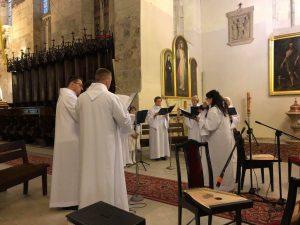 schola-cantorum-kielcensis-w-wislicy-3