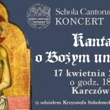 kantata-facebook3