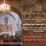 strona-Tarczek