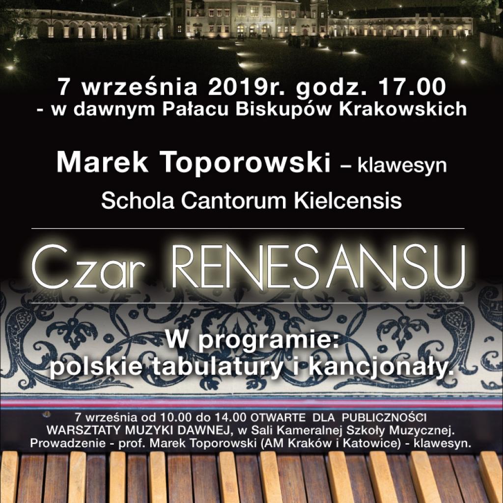 plakat7-09-2019