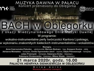facebook-bachowski
