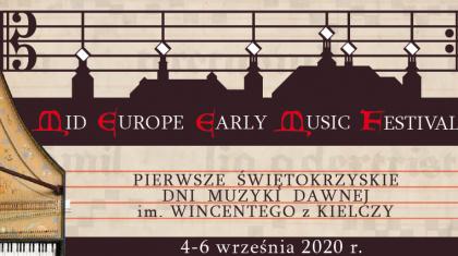 festiwal-facebook-1