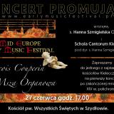 plakat_Szydlow